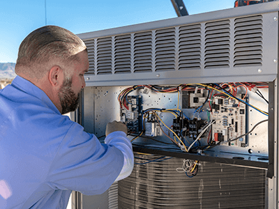 mohave-county-air-conditioning-service