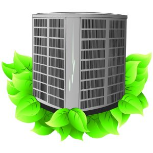 efficient-ac-unit-graphic