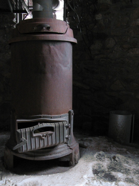 old-broken-down-furnace