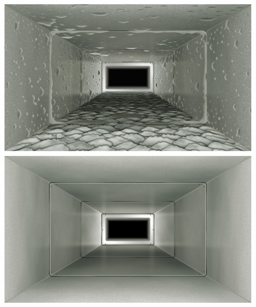 dirty-vs-clean-ducts